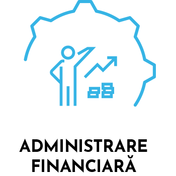 Administrare financiara