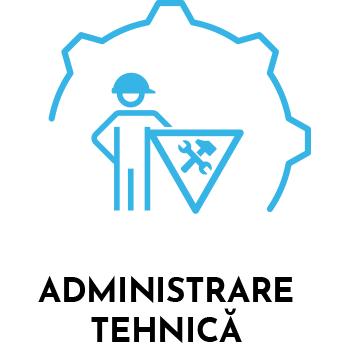 Administrare tehnica
