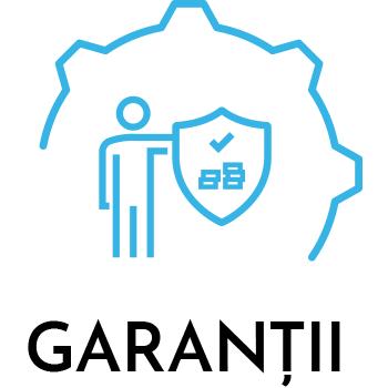 Garantii